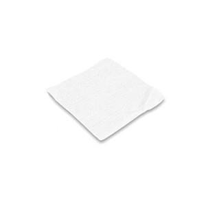 נייר מניקור 30×40