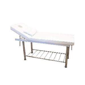 מיטת טיפולים M06