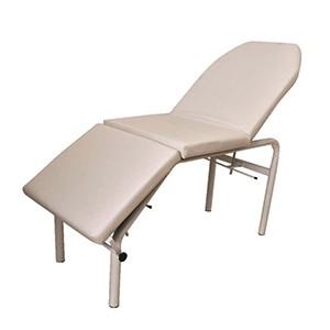 מיטת טיפולים M-02