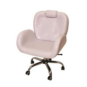 כיסא איפור / גבות K12
