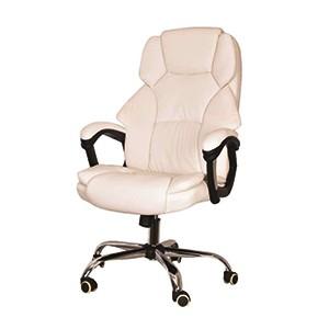 כיסא מנהלים K13