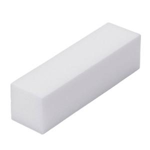 בלוק לבן